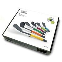 Фото Набор лопаточек Joseph Joseph Elevatе Kitchen Tool Set 10119